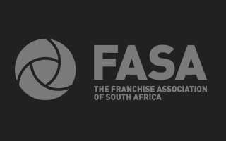 The Franchise Association Of South Africa